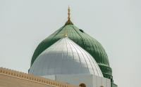 rehmatallil alameen ap hain serf ap, khalid hasnian khalid naat, download urdu naat, rehmatlil alameen naat, download mp3 naat
