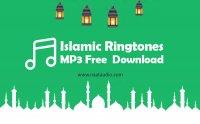 Shan e Ramazan Islamic Ringtone