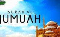 surah juma, surah juma mp3 download, surah juma audio, surah juma mp3 recitation, surah juma tilawat, surah juma mishary rashid, surah juma full, surah juma arabic