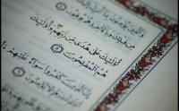 surah al baqarah, surah al baqarah mp3 download, surah baqarah mp3, surah baqarah audio, surah baqarah online