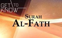surah fath, surah fath mp3, surah fath download, surah fath tilawat, surah fath recitation, surah fath audio, surah fath qari basit, quran, quran mp3, quran full qari basit