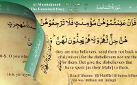 surah mumtahanah, surah mumtahanah mp3, surah mumtahanah mp3 download, surah mumtahanah shuraim, surah mumtahanah arabic, surah mumtahanah shuraim, surah mumtahanah urdu translation, Sallallahu Alayhi Wasallam, صلى الله عليه و سلم, naat khawan, naat khawan names, naat khawan profiles, famous naat artists of the world, naat artists, hamd audio, quran audio, arifan kalam, sufi kalam, lecture, bayan, muslim scholars, famous muslim scholars, islamic lectures mp3, quran mp3, famous qari of the world, urdu bayans