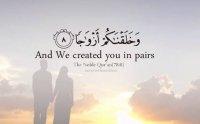 surah naba, surah naba mp3 download, surah naba recitation, surah naba mp3 online, surah naba tilawat, surah naba quran, abdul aziz zahrani recitation