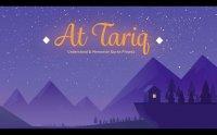 Surah At-Tariq Qari Basit