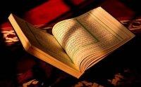 surah zariyat, surah zariyat mp3, surah zariyat tilawat, surah zariyat download, surah zariyat recitation, qari abdul basit tilawat, surah zariyat online