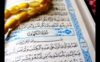 surah kahf, surah kahf mp3 download, listen online surah kahf, surah kahf full, surah kahf with urdu translation, surah kahf shuraim, surah kahf audio, quran audios download, Sallallahu Alayhi Wasallam, صلى الله عليه و سلم, naat khawan, naat khawan names, naat khawan profiles, famous naat artists of the world, naat artists, hamd audio, quran audio, arifan kalam, sufi kalam, lecture, bayan, muslim scholars, famous muslim scholars, islmaic lectures mp3, quran mp3, famous qari of the world, urdu bayans