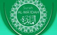 surah maidah, surah maidah mp3, surah maidah audio, surah maidah download, surah maidah abdul basit, surah maidah tilawat, surah maidah qirat, surah maidah translation, surah maida