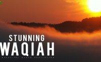 surah waqiah, surah waqiah mp3 download, surah waqiah with urdu translation, surah waqiah audio, surah waqiah mp3