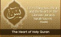 surah yaseen, surah yaseen mp3 download, surah yaseen audio, surah yaseen mp3, surah yaseen urdu translation, surah yaseen tilawat