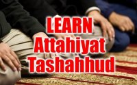 attahiyat, attahiyat dua full, attahiyat mp3 download, attahiyat with urdu translation, attahiyat in arabic, attahiyat in namaz, tashahhud audio, Sallallahu Alayhi Wasallam, صلى الله عليه و سلم, naat khawan, naat khawan names, naat khawan profiles, famous naat artists of the world, naat artists, hamd audio, quran audio, arifan kalam, sufi kalam, lecture, bayan, muslim scholars, famous muslim scholars, islmaic lectures mp3, quran mp3, famous qari of the world, urdu bayans