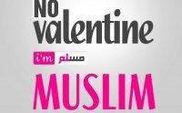 valentine day bayan, valentine day urdu bayan, valentine day mp3 bayan, valentine day aur islam, valentine day aur islam mp3 bayan, saqib mustafai bayan