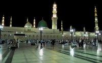 Wo Mera Nabi Hai Hafiz Amanullah Qazi