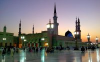 ya nabi, ya rasool, Ya Nabi Salam Alaika Ya Rasool Salam Alaika , fassiuddin naats, download Ya Nabi Salam Alaika Ya Rasool Salam Alaika , Sallallahu Alayhi Wasallam, صلى الله عليه و سلم, naat khawan, naat khawan names, naat khawan profiles, famous naat artists of the world, naat artists