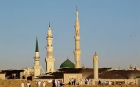 Ye Kon Taair-e-Sidra Se Ham Kalaam Aaya