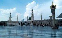 Yeh Bargahe Habib Haq Hai