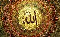 akhri jannati, islamic lecture, moulana tariq jameel