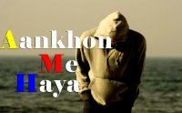 ankhon mein haya ka bayan, tariq jameel bayan, ankhon mein haya tariq jameel