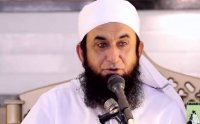 ache ikhlaq, urdu lecture, moulana tariq jameel