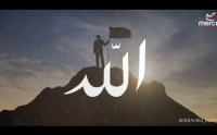 allah allah english nasheed, arabic nasheed download, allah allah arabic nasheed, download allah allah arabic nasheed