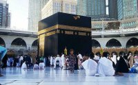 ae khuda ae khuda, ay khuda azam chishti, azam chishti naats, hamds download, old and rare hamds download