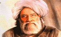 bulleh shah, bulleh shah mp3 download, punjabi naats, download sufi kalam