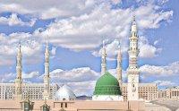 Sallay ala Nabi ye na, Sallay ala Muhammadin, fasihuddin soharwardi, naats