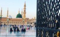 hum nabi ka aastan dekha kiye, sabih rehmani naats download, hum nabi ka aastan, nabi ka aastan mp3