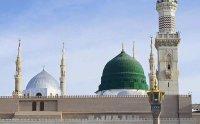 jab girey koi na, jab girey koi na urdu naat, muhammad ali zahoori naats, jab girey koi na mp3 download