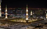 jawar e muhammad, jawar e muhammad naat, jawar e muhammad naat mp3 download