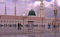 koi jahan mein hua na hoga, hafeez taib kalam, urdu naat download