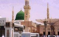 lab kholte hain, muhammad ali zahoori naats, lab kholte hain mp3 naat, lab kholte hain muhammad ali zahoori
