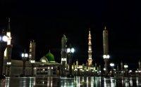 Mere Nabi Ne Itna Nawaza, rabia gillani, urdu naat