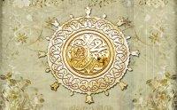 miracles of Muhammad pbuh, moulana tariq jameel, islamic lecture