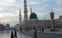 Qadam Hai Bilal Aaj