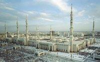 allah ko razi karna, repentance, tariq jameel, lectures