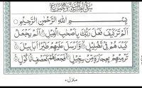 surah feel, surah feel mp3 download, surah feel audio, surah feel urdu translation, surah feel mp3 online, surah feel tilawat, surah feel abdul samad, surah fil, surah fil mp3