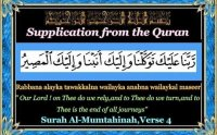 surah mumtahinah,  surah mumtahina mp3,  surah mumtahina mp3 sudais, quran on sunnat, Sallallahu Alayhi Wasallam, صلى الله عليه و سلم, naat khawan, naat khawan names, naat khawan profiles, famous naat artists of the world, naat artists, hamd audio, quran audio, arifan kalam, sufi kalam, lecture, bayan, muslim scholars, famous muslim scholars, islmaic lectures mp3, quran mp3, famous qari of the world, urdu bayans