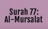 surah mursalat, surah mursalat mp3, surah mursalat audio tilawat, surah mursalat download, surah mursalat qari basit, surah mursalat recitation, quran mp3, quran tilawat, surah mursalat full, surah mursalat arabic