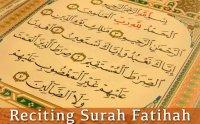 surah fatiha, surah fatiha mp3, surah fatiha audio, surah fatiha qari basit, surah fatiha translation, surah fatiha audio download, surah fatiha full, surah fatiha arabic