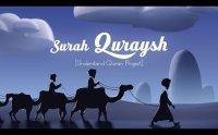 surah quraish, surah quraish mp3 download, surah quraish mp3 online, surah quraish audio, surah quraish tilawat