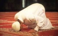 tauba ke fazail, lectures, tariq jameel, astaghfar tasbeeh benefits