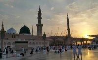 tera wasf bayan, saeed hashmi naats, tera wasf kaise karin mp3 download, tera wasf kaise saeed hashmi
