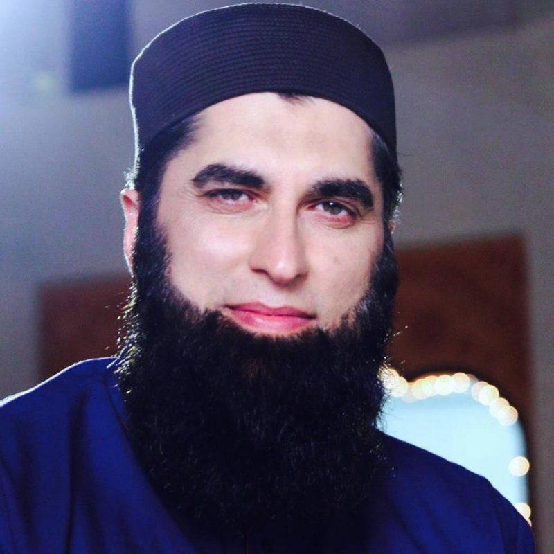Mai Wo Duniya Mp3 Download: Junaid Jamshed