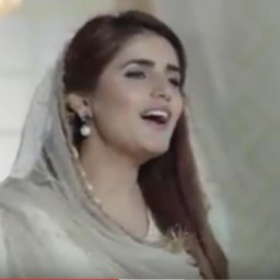 Momina Mustehsan, Sallallahu Alayhi Wasallam, صلى الله عليه و سلم, naat khawan, naat khawan names, naat khawan profiles, famous naat artists of the world, naat artists