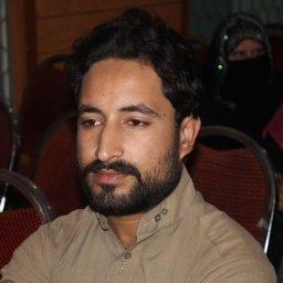 naseer shah, naat khawan, abbottabad