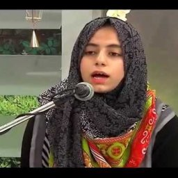 alina noor, alina noor naats, download alina noor latest naats, alina noor naat khawan, female naat khawan, alina noor new naats, alina noor mp3 naats. Sallallahu Alayhi Wasallam, صلى الله عليه و سلم, naat khawan, naat khawan names, naat khawan profiles, famous naat artists of the world, naat artists