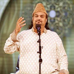 amjad sabri naat, amjad sabri naats mp3 free download, listen online amjad sabri naats, amjad sabri sons, amjad sabri biography, download amjad sabri naats, ah sabz gumbhad amjad sabri, amjad sabri, Sallallahu Alayhi Wasallam, صلى الله عليه و سلم, naat khawan, naat khawan names, naat khawan profiles, famous naat artists of the world, naat artists