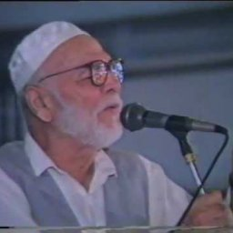 azam chishti, azam chishti naats, download audio naats of azam chishti, mp3 naats of azam chishti, punjabi naats of azam chishti, urdu naats of azam chishti, naat khawan azam chishti, azam chishti great legend, Sallallahu Alayhi Wasallam, صلى الله عليه و سلم, naat khawan, naat khawan names, naat khawan profiles, famous naat artists of the world, naat artists