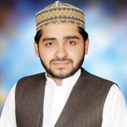 Haseeb Tariq, naat khawan, Haseeb Tariq profile, about Haseeb Tariq, Haseeb Tariq naqshbandi naats, Haseeb Tariq audio naats, Haseeb Tariq new naats, hafiz haseeb tariq naqshbandi