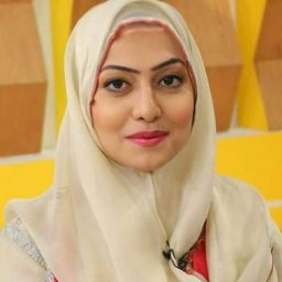 javeria saleem, javeria saleem profile, javeria saleem biography, javeria saleem naats, javeria saleem naat khawan, javeria saleem new naats, download javeria saleem naats, javeria saleem facebook, Sallallahu Alayhi Wasallam, صلى الله عليه و سلم, naat khawan, naat khawan names, naat khawan profiles, famous naat artists of the world, naat artists